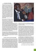 EIRENE  GL, 03, 2018 - Page 5