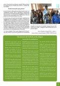 EIRENE  GL, 03, 2018 - Page 7