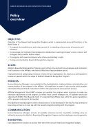 AbbVie award overview - Page 2