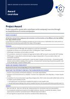 AbbVie award overview - Page 4