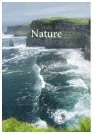 Aroma Naturals - Seite 4