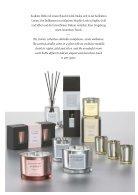 Aroma Naturals - Seite 7