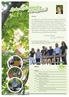 Naturschutz-Brief Nr 237 - Seite 2