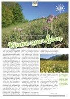 Naturschutz-Brief Nr 237 - Seite 3