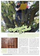 Naturschutz-Brief Nr 237 - Seite 4