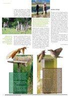 Naturschutz-Brief Nr 237 - Seite 6