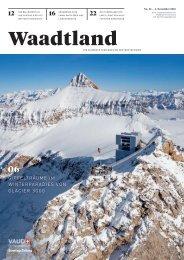 Waadtland