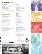 Magazine UrbanBEAST #13 2018 - Page 4