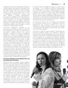 Magazine UrbanBEAST #13 2018 - Page 7