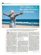 Alles geregelt - Ausgabe A - Page 6
