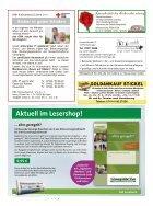 Alles geregelt - Ausgabe A - Page 7