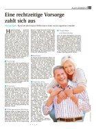 Alles geregelt - Ausgabe F - Page 3