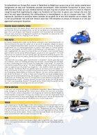 Tips_van_bezoeker_Europa-Park - Page 2
