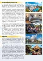 Tips_van_bezoeker_Europa-Park - Page 3