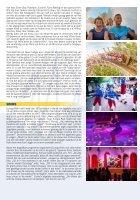Tips_van_bezoeker_Europa-Park - Page 4