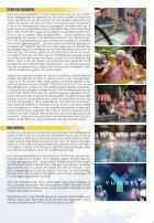 Tips_van_bezoeker_Europa-Park - Page 5