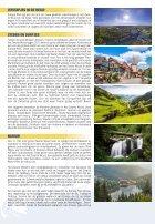 Tips_van_bezoeker_Europa-Park - Page 6