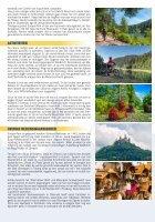 Tips_van_bezoeker_Europa-Park - Page 7