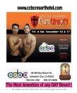 Gay Palm Springs this week Nov 14 to Nov 20, 2018 - Page 2