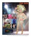 Gay Palm Springs this week Nov 14 to Nov 20, 2018 - Page 3