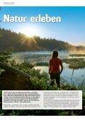 Gastgeber Bayerischer Wald 2019 - Page 2