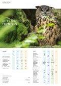 Gastgeber Bayerischer Wald 2019 - Page 4