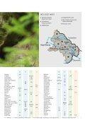 Gastgeber Bayerischer Wald 2019 - Page 5