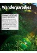 Gastgeber Bayerischer Wald 2019 - Page 6