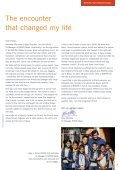 ROKPA Times November 2018 - With ROKPA to independence - Page 3