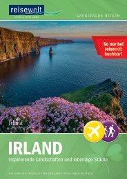 Irland_20Seiter