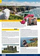 Irland_20Seiter - Page 6