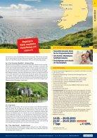 Irland_20Seiter - Page 7