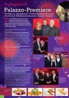 Metropol News November 2018 - Seite 6