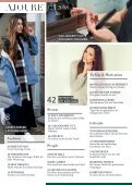 AJOURE´ Magazin Dezember 2018 - Seite 4