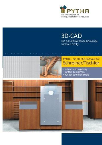 Schreiner-Info