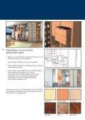 Schreiner-Info - Seite 4