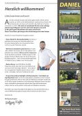 Immobilien Zeitung November 2018 - Seite 3