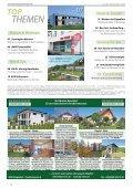 Immobilien Zeitung November 2018 - Seite 4