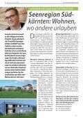 Immobilien Zeitung November 2018 - Seite 7