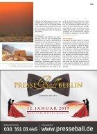 Top10-Bogen Winterausgabe 2018 - Page 7