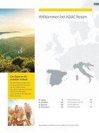Europas Süden ADAC  - Seite 3