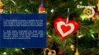 Leopoldo Lares Sultán - Ahorro Navidad - Page 5