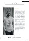 AJOURE´ Men Magazin Dezember 2018 - Seite 3