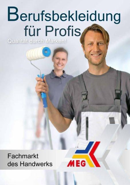 2018-11-15_Broschüre Arbeitskleidung  2016_Schuhe aktualisiert