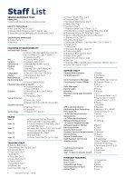 MC_Magazine_HIRES8 - Page 4