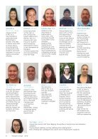 MC_Magazine_HIRES8 - Page 6