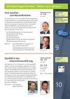 Seminarkalender 2018-2019 - Seite 7