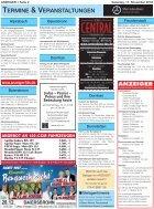 Anzeiger Ausgabe 4618 - Page 2