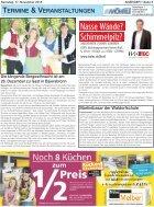 Anzeiger Ausgabe 4618 - Page 5