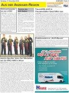 Anzeiger Ausgabe 4618 - Page 7
